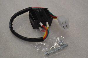 Honda-CB350-CB450-CB360-Voltage-Rectifier-31700-455-671-31700-358-305-Repro