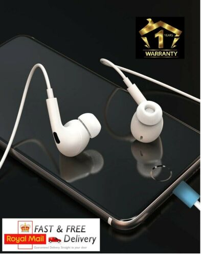Lightning Earphones With Mic Bluetooth Headphone for Iphone 7 8 Plus X