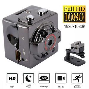 Telecamera-spia-microcamera-infrarossi-full-hd-micro-notturna-mini-SQ8-1080P