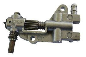 Pompe-a-huile-pour-tronconneuse-Erman-Plantiflex-BROCHET-45ccm-52ccm-5200-4500