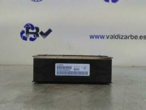 Switchboard-Air-Conditioning-13505741-3343215-Vauxhall-Logo-Saloon-Cosmo