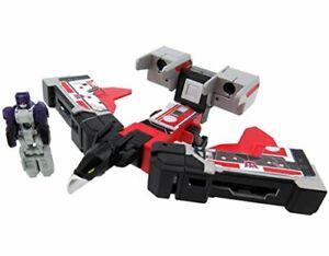 Transformers-Legends-LG38-Condor-e-Apeface