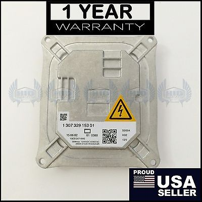 BeIilan Xenon Ballast HID Headlight Igniter Control for 2006-2011 Xenon Ballast Car Xenon DTS Xenon HID Headlight 1307329115