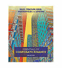 Essentials of Corporate Finance by Ron Bird, Stephen Ross, Rowan Trayler (Paperback, 2013)