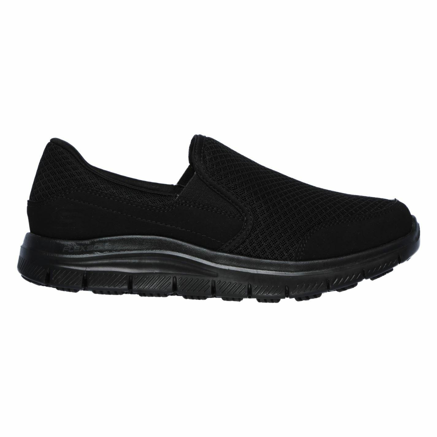 Skechers Womens RF Cozard Casual shoes