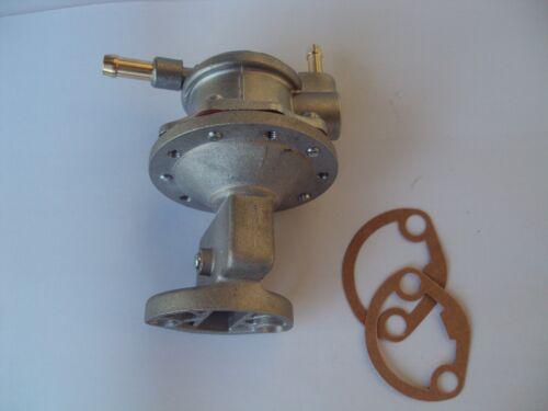 4223 Mechanical Fuel Pump BMW  1500,1600,1800 Fuel pump