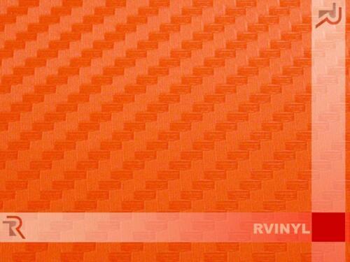 Rdash Dash Kit for Hyundai Sonata 1999-2001 Auto Interior Decal Trim