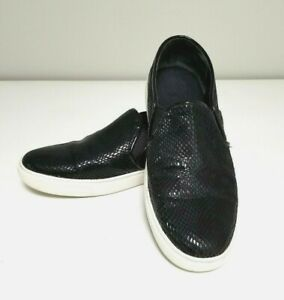 Cole Haan Grand OS Womens Black