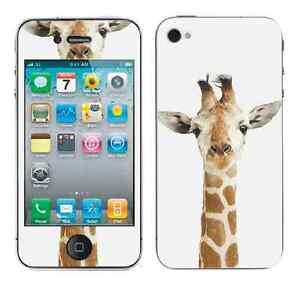 Pegatina-vinilo-skin-sticker-para-iphone-4-4s-modelo-dw23