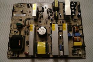 PSU-POWER-SUPPLY-BOARD-BN44-00165A-FOR-40-034-SAMSUNG-LE40R88BD-LE40R87BD-LCD-TV