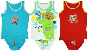 Get Wivvit Boys Mothercare Pack of 5 London Underpants Cotton Briefs Sizes from 12 Months to 6 Years