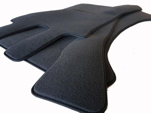 Tappetini VOLVO FH ab Bj 2012 ORIGINALE qualità cambio automatico auto-TAPPETINI