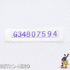 GameBoy-Classic-Serial-Number-Sticker-Seriennummer-Label-ID-DMG-01-Game-Boy