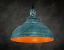 Neu-Industrielampe-Metall-Vintage-Haengeleuchte-Kuerbisflasche-Pendelleuchte-Lampe