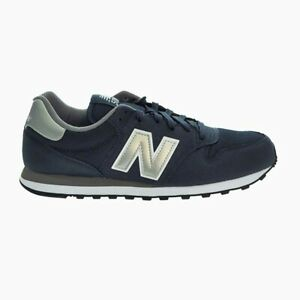 New-Balance-NB-GM500-SNEAKERS-BASSE-art-GM500NAY