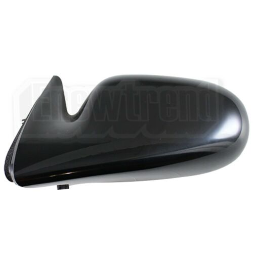 NI1320124 Front,Left Driver Side DOOR MIRROR For Nissan Altima VAQ2 9.63029E+21