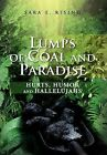 Lumps of Coal and Paradise: Hurts, Humor and Hallelujahs by Sara E Rising (Hardback, 2012)