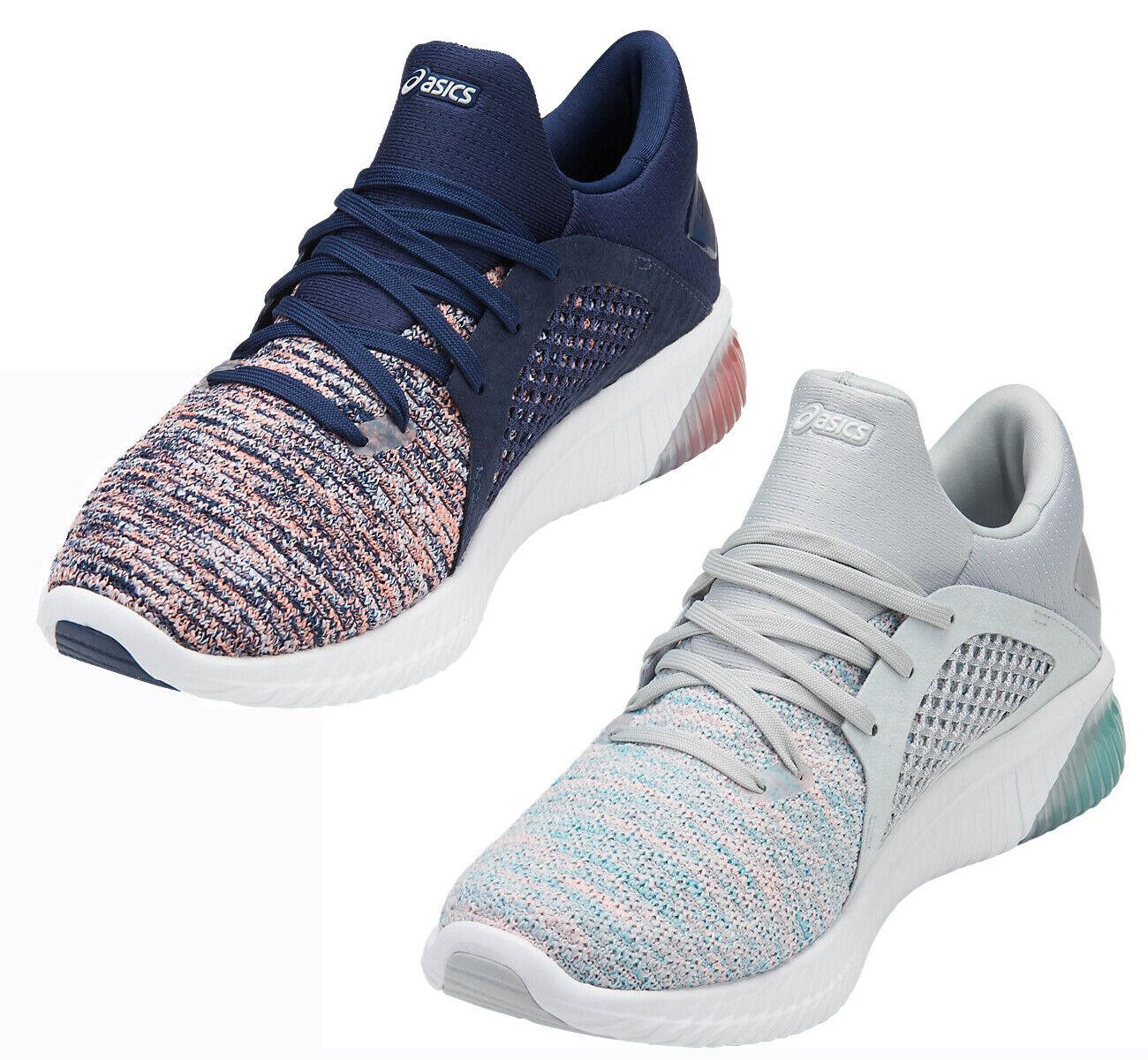 Details zu adidas Originals I 5923 Sneaker Damenschuhe Freizeit beige weiß Lifestyle BD7799