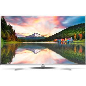 LG-65UH8500-65-034-Super-IPS-UHD-4K-Smart-LED-TV-240Hz-TruMotion-Color-Prime