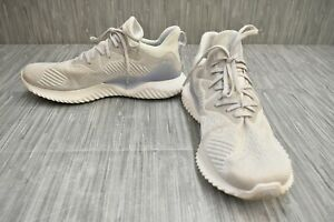 Adidas Alphabounce Beyond AQ0572