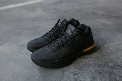 Nike 170 Jordan Air 5 Uk 5 Eu40 Xxxi Métallisé Noir Or Rr Anthracite 31 Faible £ 6 r4r5qgK