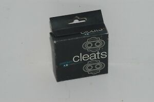 6e9444803bf5 Image is loading Genuine-Crank-Brothers-Premium-Pedal-Cleats-fit-Eggbeater-