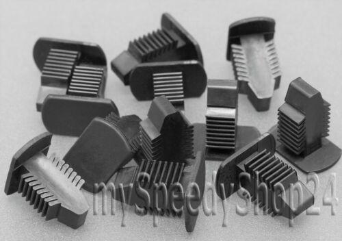 20x BMW MINI minigonne clip di fissaggio One Cooper r50 r52 r53 r55 r56
