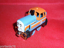 Thomas and Friends Take N Play DEN loose