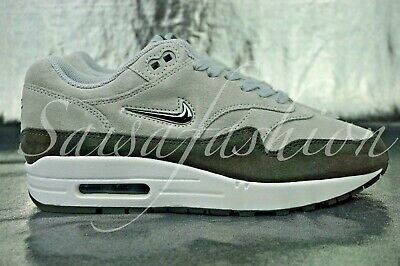WMNS AIR MAX 1 PREMIUM SC JEWEL AA0512 002
