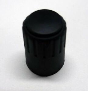 Roland-RD-2000-Small-Encoder-Knob-Cap