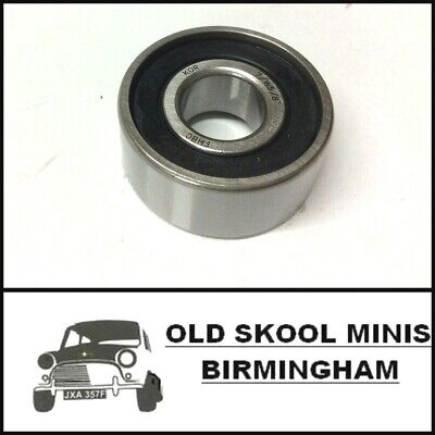 Classic Mini COMPETITION Clutch Release Thrust Bearing PRE VERTO GRB238 GRB201