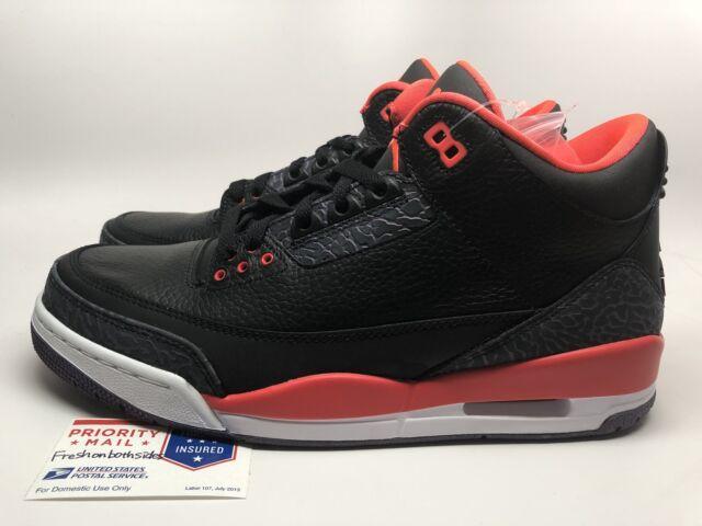 sports shoes df762 81296 czech air jordan shoes grey purple 5173b 267f5
