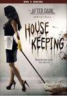 Housekeeping - Dvd-standard Region 1