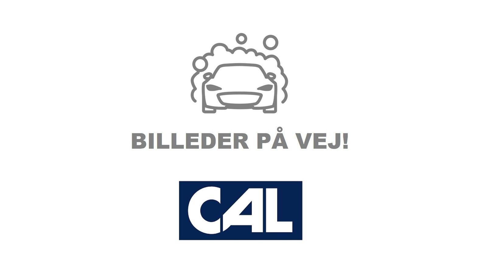 Ford Ka 1,2 Trend 3d - 49.900 kr.