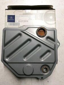 Genuine-Mercedes-Benz-722-3-Automatic-Gear-Box-Oil-Filter-A1262770295
