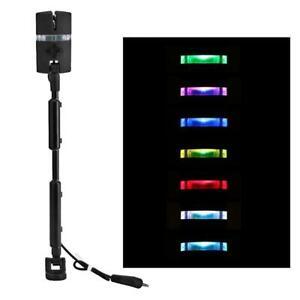 2pcs-Bag-Fish-Bite-Alarm-Swinger-7-Color-LED-Bite-Indicator-Fishing-Tackle-Tool