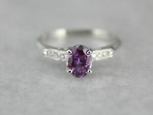 The-Madbury-Pink-Sapphire-Engagement-Ring-by-Elizabeth-Henry