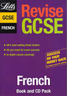 Revise GCSE French by Gloria Richards, Terry Murray (Mixed media product, 1999)