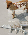 Morphosis: Buildings and Projects: v. 5 by Thom Mayne (Hardback, 2009)