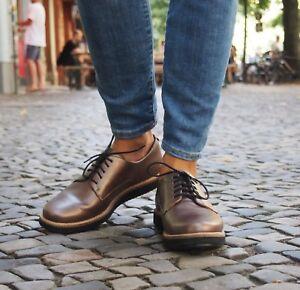 Clarks-Schuhe-Originals-GLICK-DARBY-pewter-2613024-metallic-Echtleder-Damen-NEU