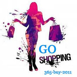 365-buy-2011