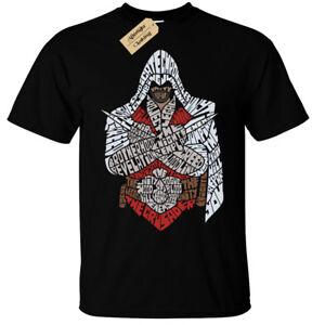 Assassins-T-Shirt-Mens-knight-templar-assassin-gift