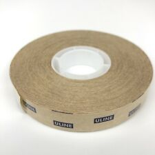 Kapton 18-1S Polyimide Tape with Silicone Adhesive 8.375 x 36 Yards