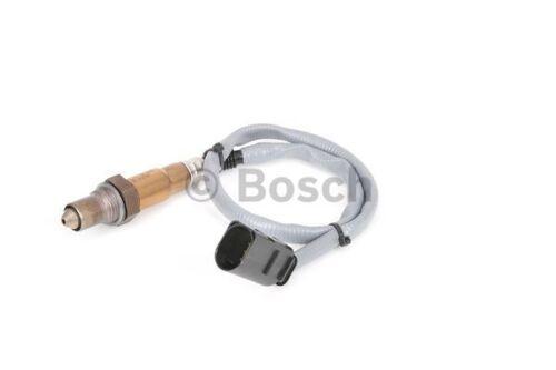 5 YEAR WARRANTY Bosch Lambda Oxygen O2 Sensor 0281004203 LS44203 GENUINE