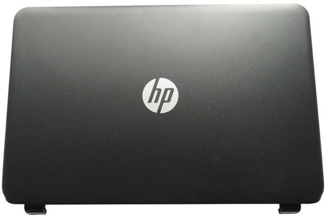 BRAND NEW GENUINE HP 245 250 G3 255 256 GLOSSY SILVER LID TOP COVER 760967-001