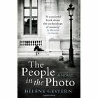The People in the Photo by Helene Gestern (Paperback, 2014)