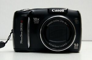 Canon-PowerShot-SX110-IS-Point-and-Shoot-Digital-Camera