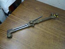 Victor Model Ca2460 Cutting Torch Amp 315c Handle