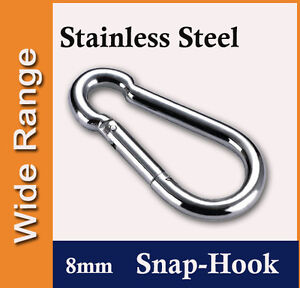 8mm-Stainless-Steel-Snap-Hook-for-Shade-Sail-Boat