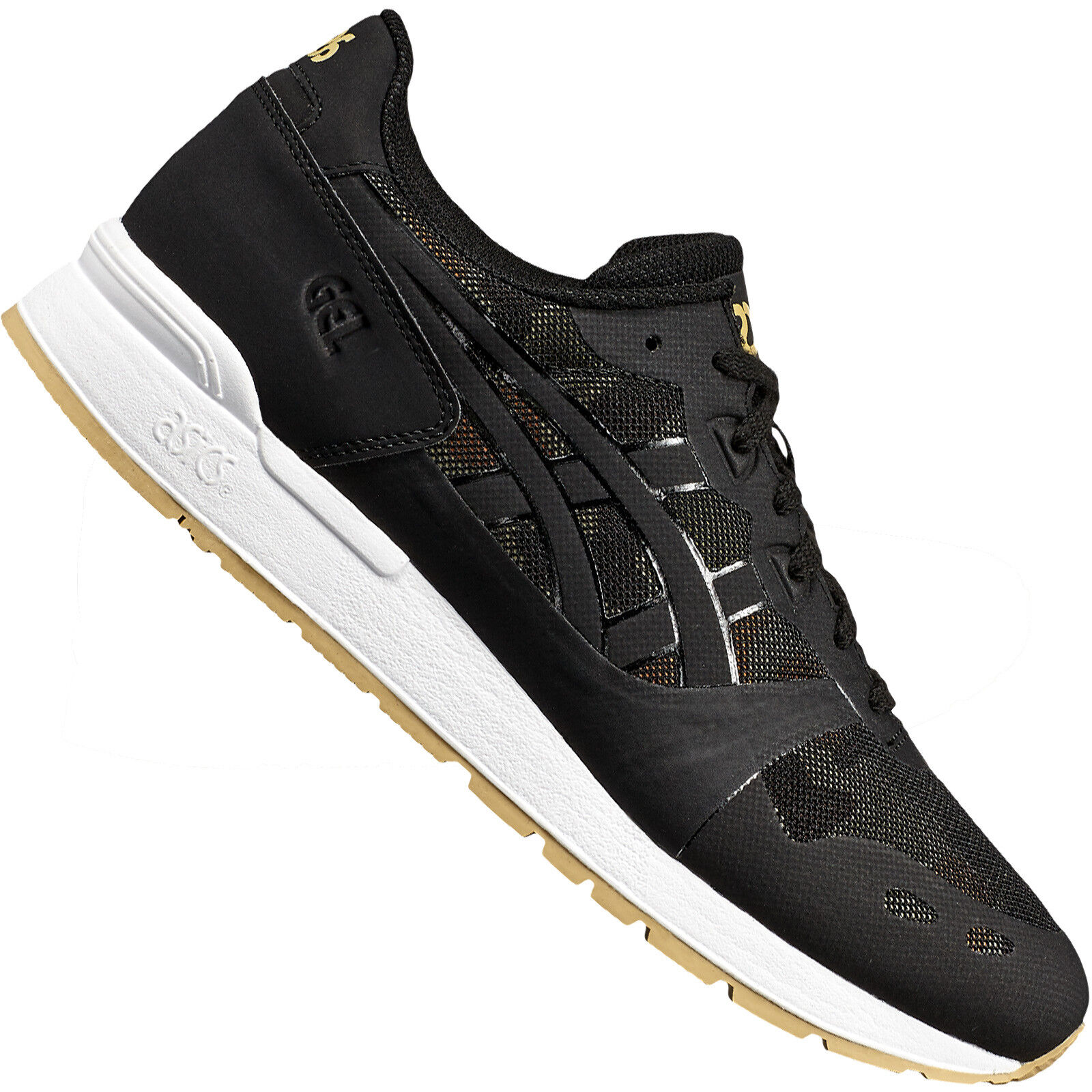 Asics Tiger Gel-Lyte V 5 NS No Sew Mens Sneakers Sport shoes Sneakers shoes